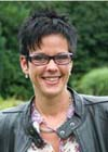 Alexandra Lütgert